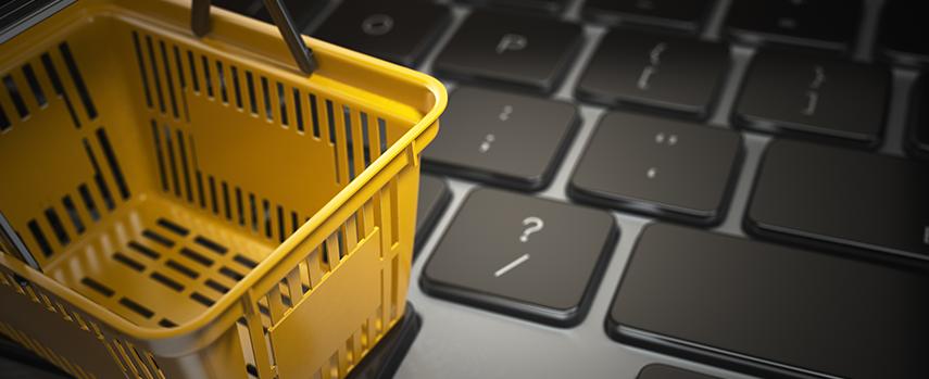 Retailers must adapt to digital
