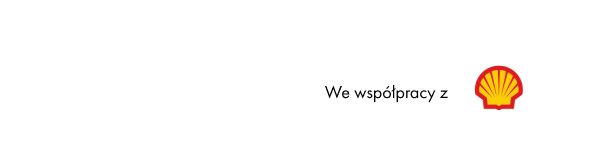 , Whitepapers, Środki Smarne Shell Do Układów Napędowych: Napędzamy Wydajną Flotę