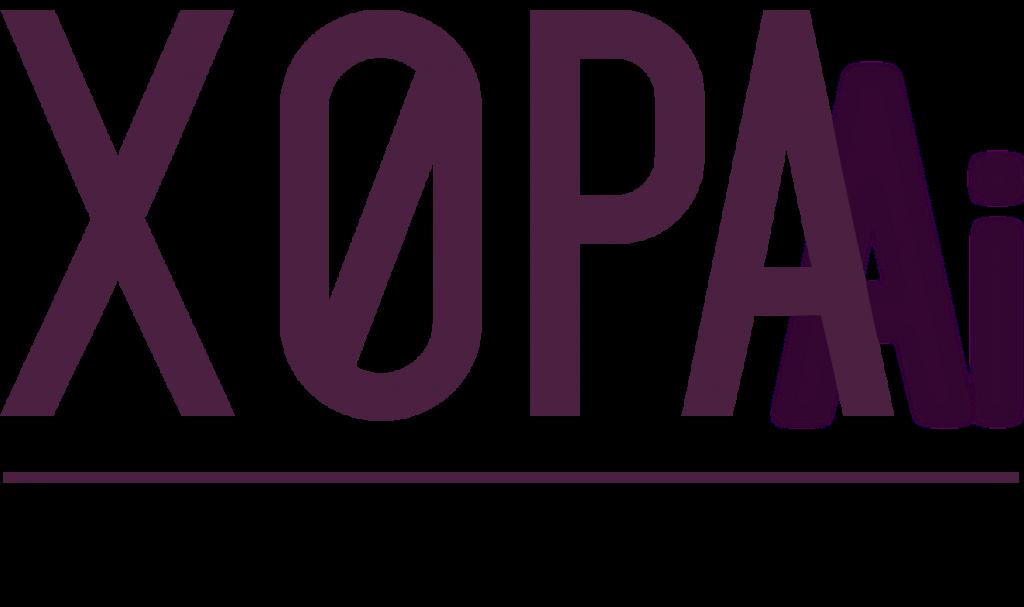 X0PA, News, Founder Feature: Nina Alag Suri, Founder of X0PA AI