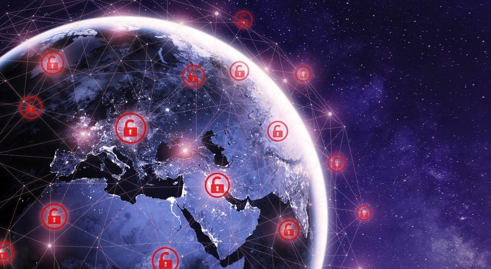 cybersecurity, Cyber Security, The biggest cybersecurity issues that businesses face, from false positives to outages