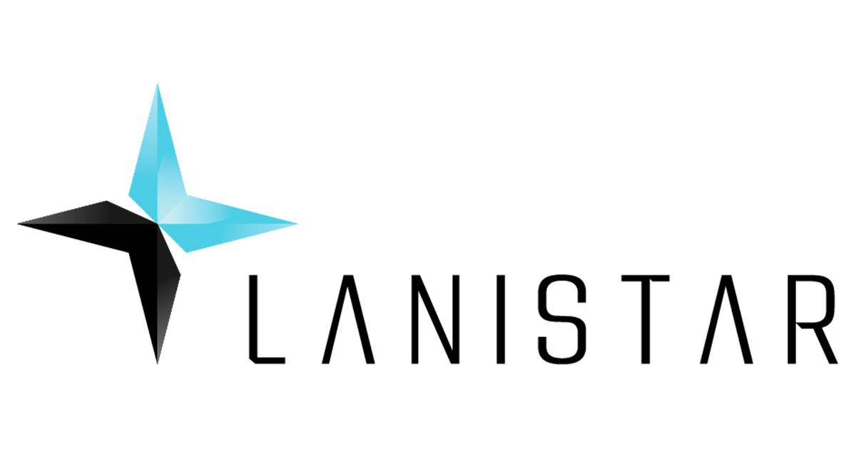 Lanistar Logo