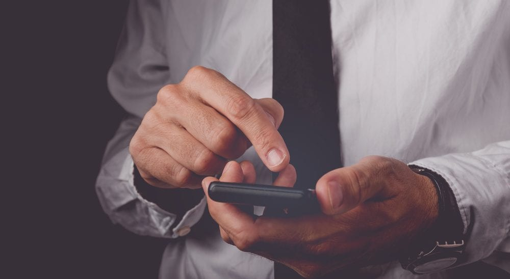 B2B 5G, News, Understanding the B2B 5G opportunity