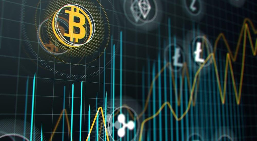 Nicole Junkermann, News, Nicole Junkermann's perspective on cryptocurrency