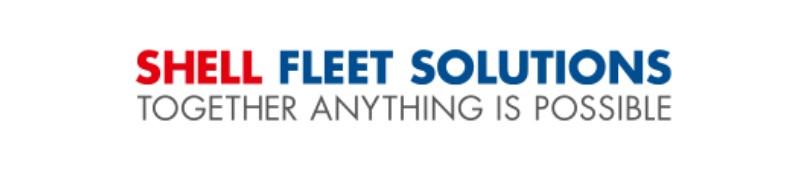 """EETS fleet, , <span style=""""font-family:Arial, Helvetica, sans-serif"""">Odkryj rozwiązanie firmy Shell do uiszczania opłat drogowych w Europie</span>"""