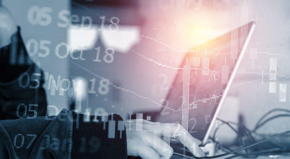 Protecting Cash flow, AI, Protecting cash flow during economic uncertainty