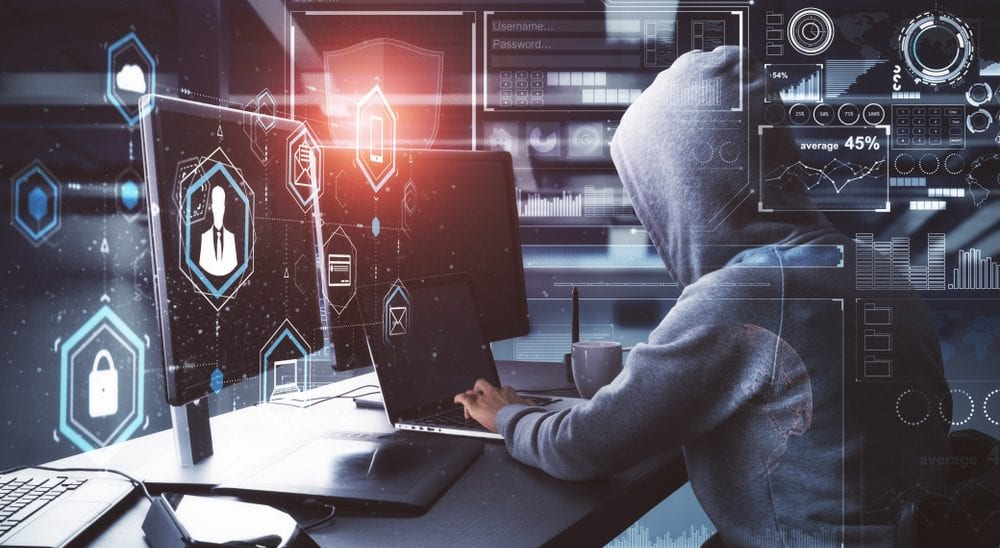 Insider Threat, News, Bitglass 2020 Insider Threat Report: 61% of Companies Have Experienced an Insider Attack over the Last Year