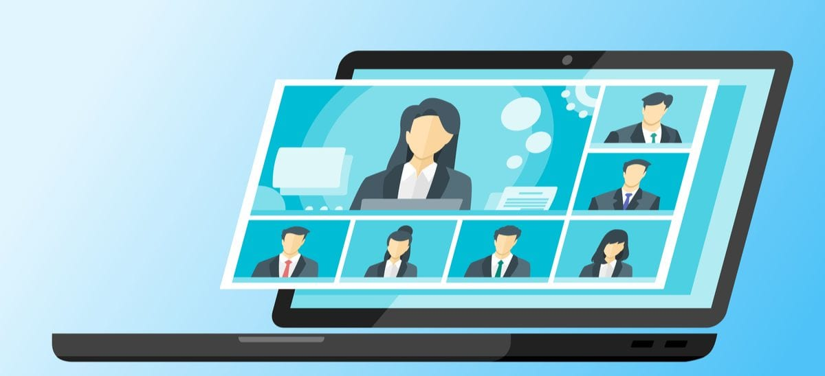 enterprise communications, Business, How video is reshaping the future of enterprise communications and what you can do to prepare