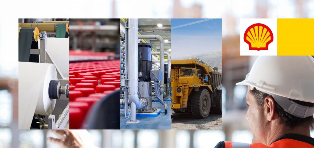 TCO management, , Protect equipment, lower costs: effective TCO management
