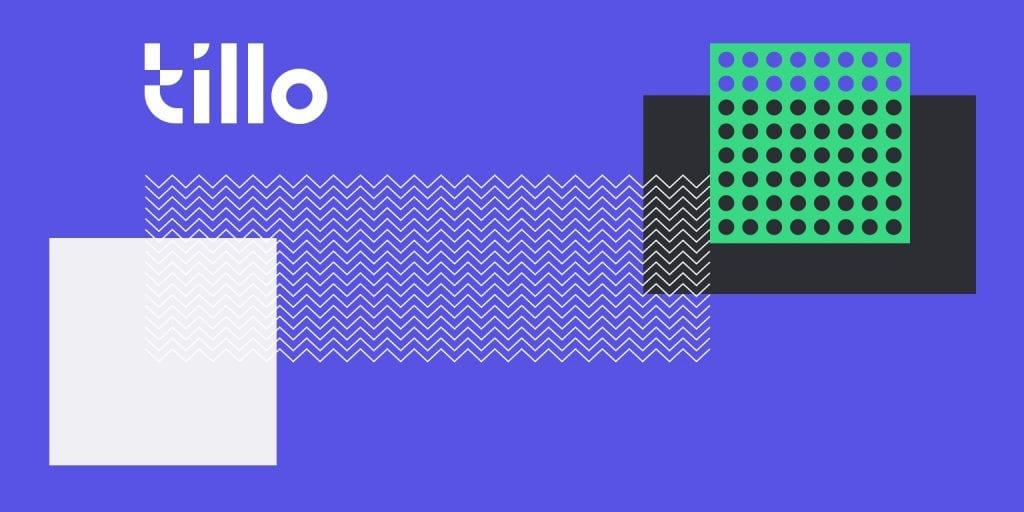 Tillo, Founder Features, Founder Feature: Alex Preece, Co-Founder & COO of Tillo
