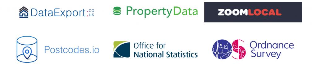 property.xyz, News, Property.xyz, 'the world's most intelligent property platform'.