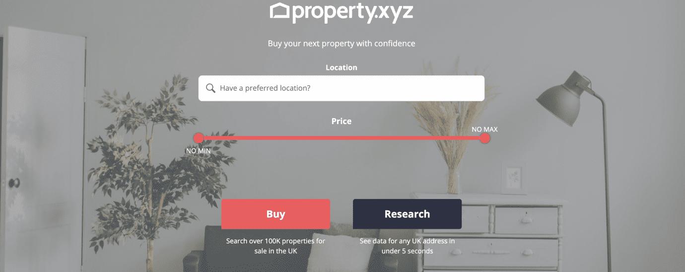 property.xyz