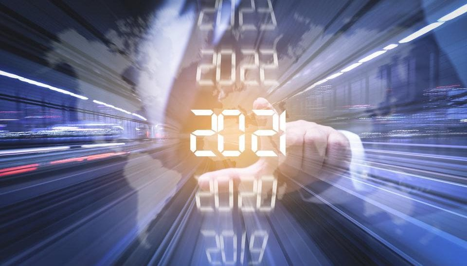 tech predictions