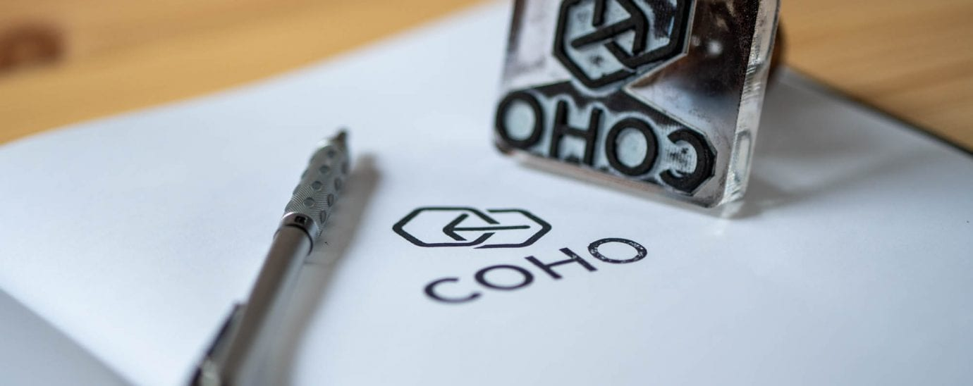platform, AI, COHO launches coliving management platform to boost tenant compatibility