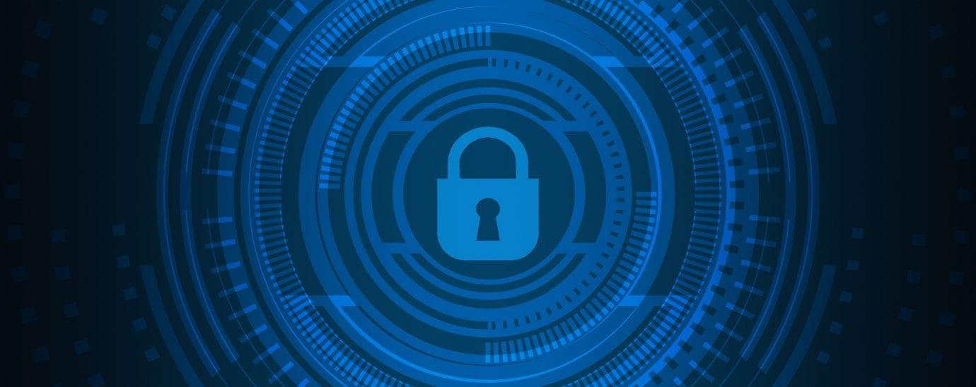 data protection day, ROI