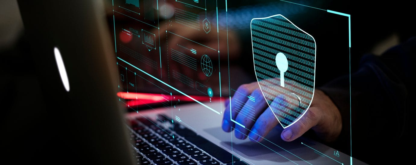 Cybersecurity, Security & Data, The importance of cybersecurity incident response: Four tips for implementation