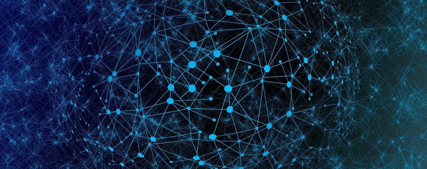 Connected, IoT, Smart Predictions: The Connected Technology That Will Transform 2021