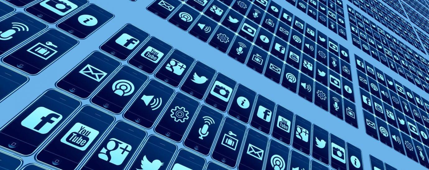 , Analytics, Social Media and the utilisation of Nostalgia