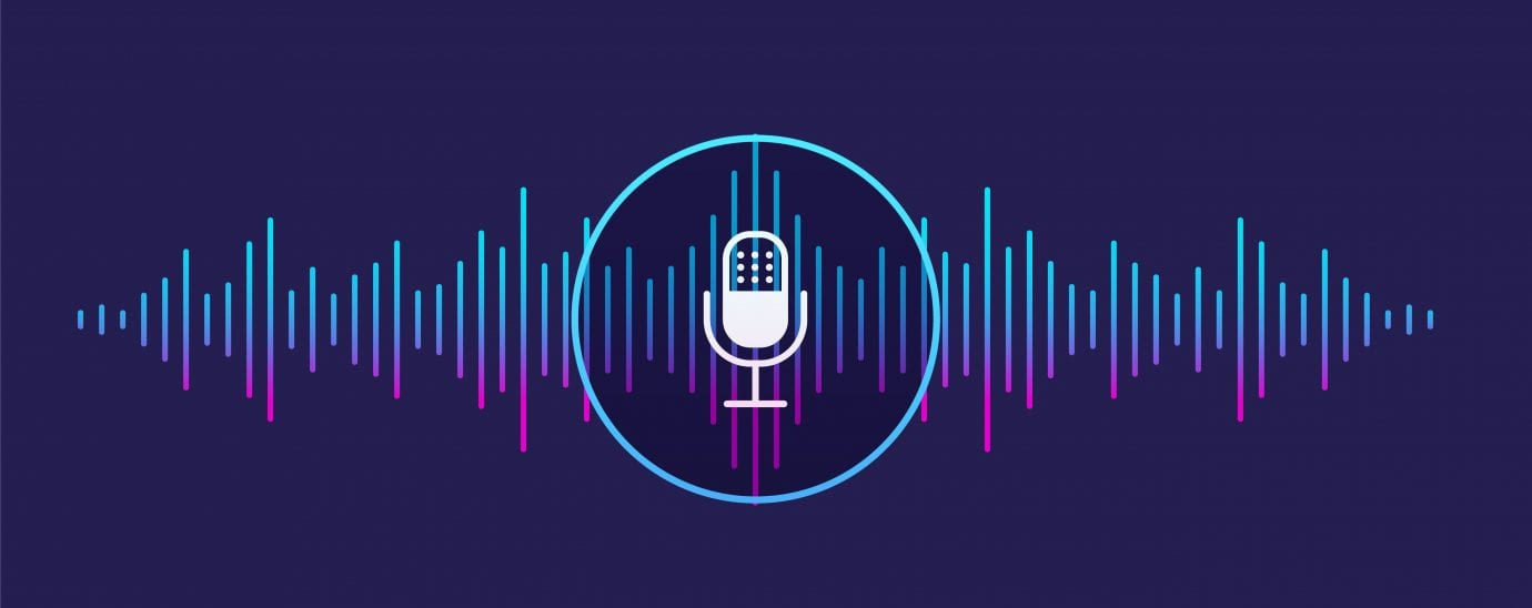 , AI, Speechmatics launches on the Microsoft Azure Marketplace to offer any-context speech recognition technology at scale