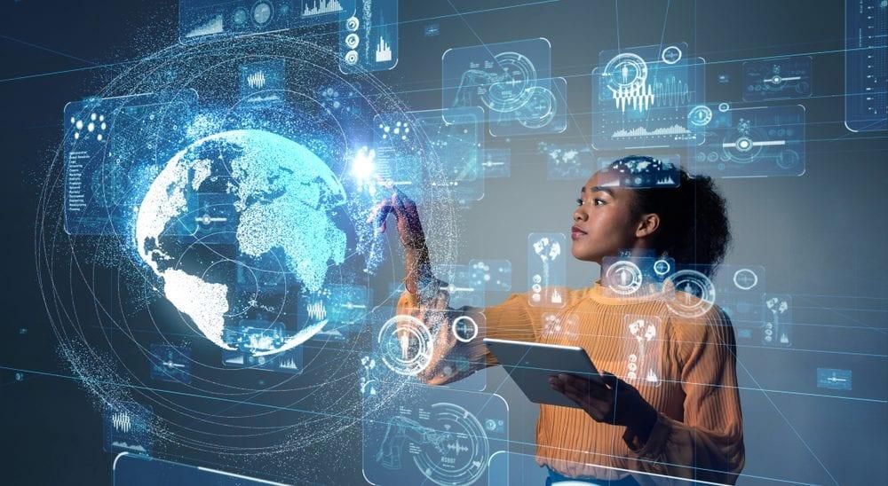 CyberWarrior Academy, Security, CyberWarrior Academy to educate 2,000 new cybersecurity engineers