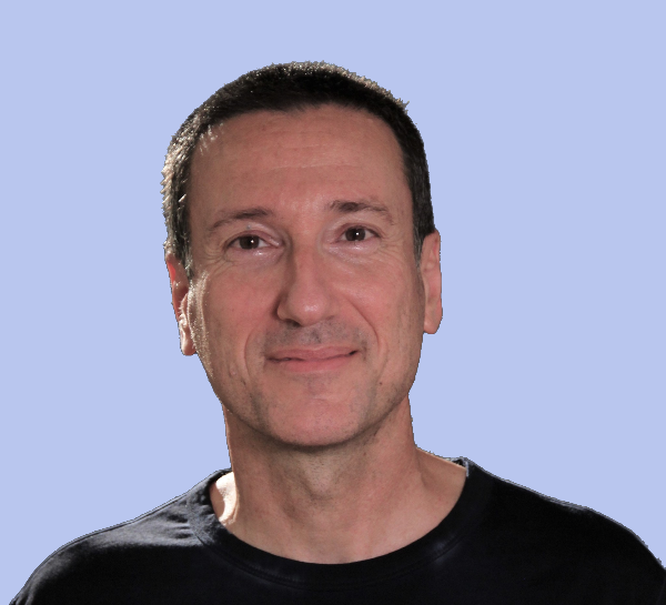 , AI, DeepCoding appoints former ServiceNow VP and IT Titan Yuval Cohen as Executive Chairman