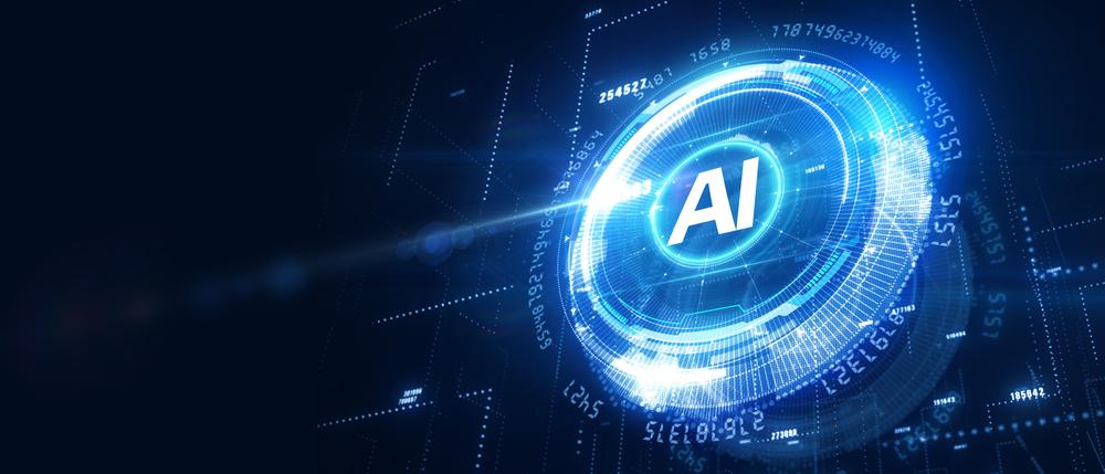 , AI, Globality And BT Launch Globality's AI-Powered Smart Sourcing® Platform