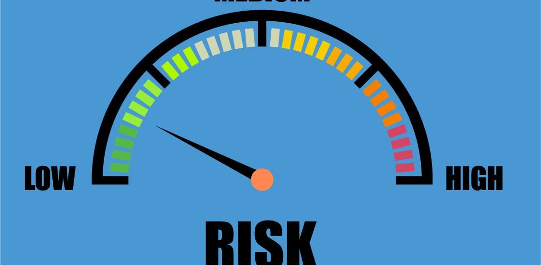 , Cyber Security, Creating a Cybersecurity Risk Assessment