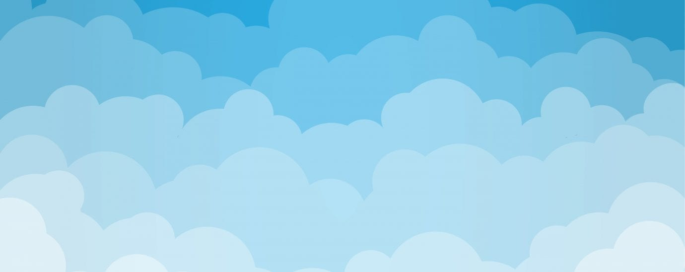Cloud Market Growth, Cloud, How much will the cloud market grow in the next five years?