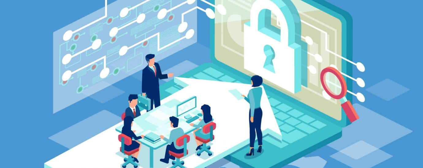 , News, Why Zero Trust is Vital – and Achievable – for Endpoint and IoT Security