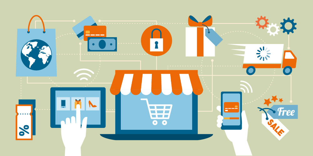 Scalable Commerce, News, Why you should be thinking about scalable commerce now