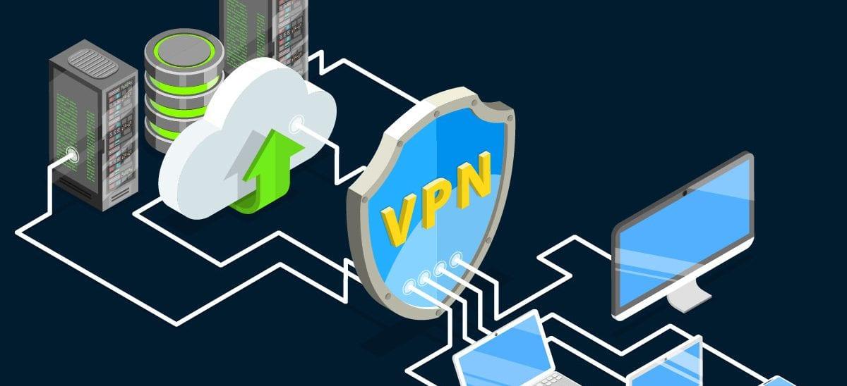 IP-VPN, Cyber Security, The business benefits of IP-VPN