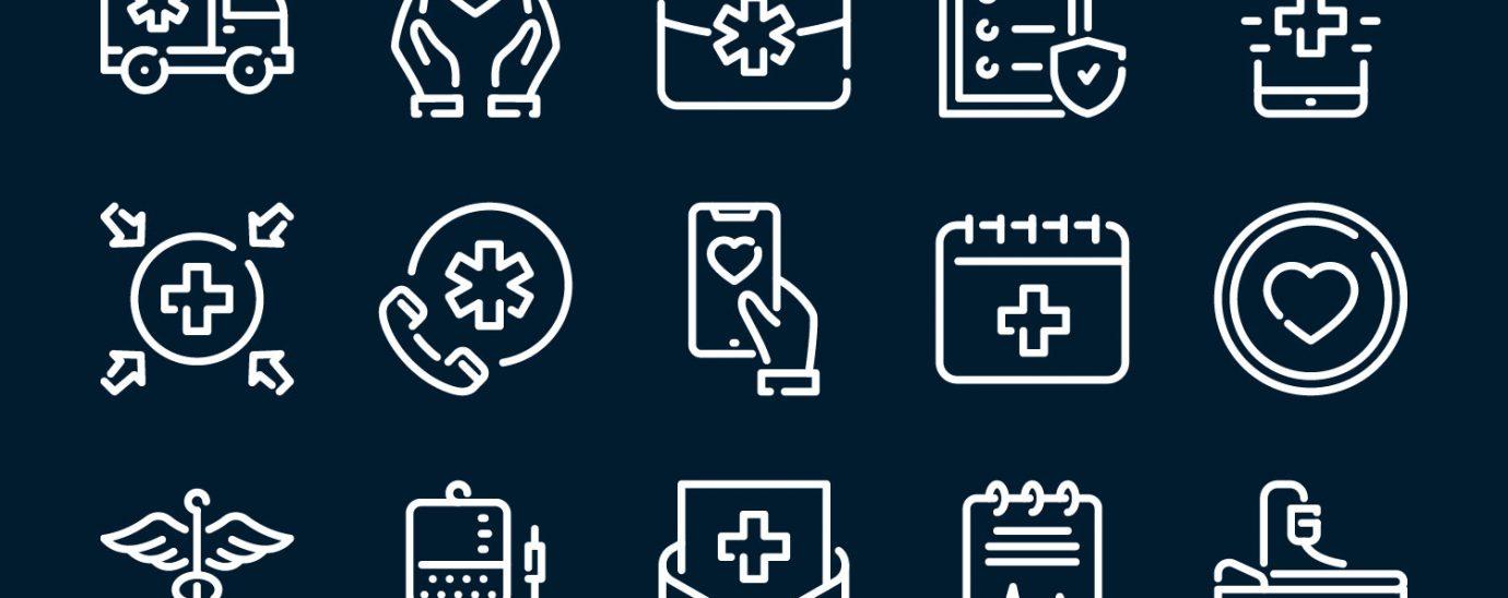 "Ribbon Next Gen, MedTech, Ribbon Health launches next-gen ""Provider Focus Areas"""