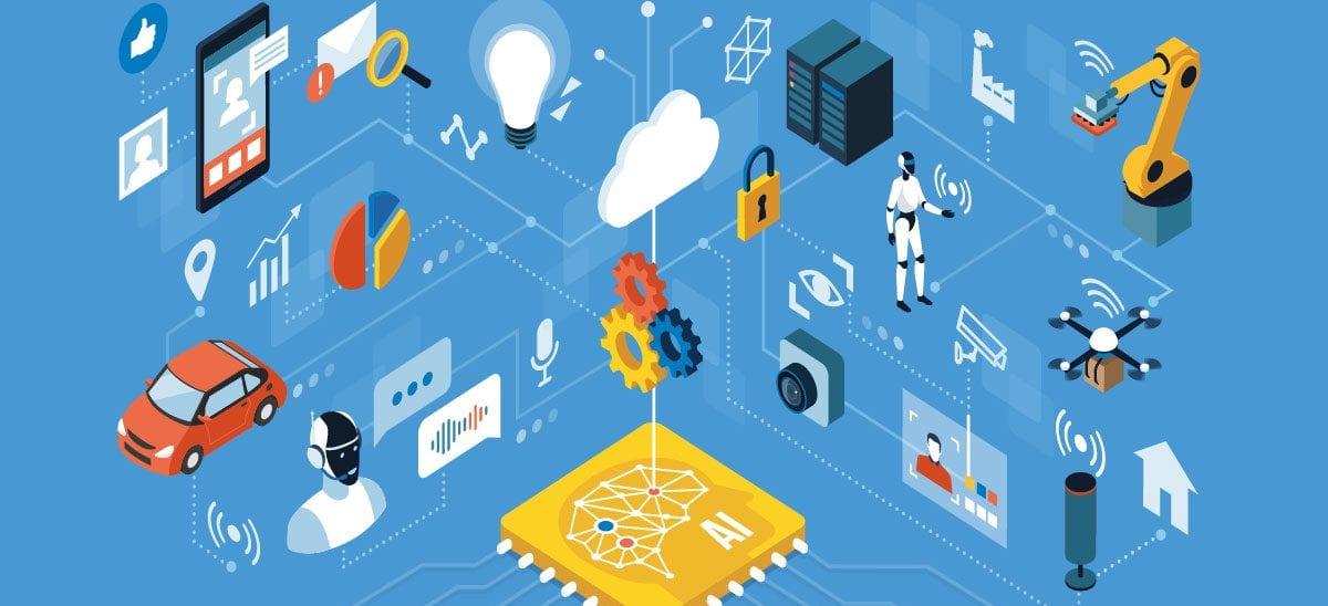 AI Digital World, AI, The importance of explainable AI in a digital world