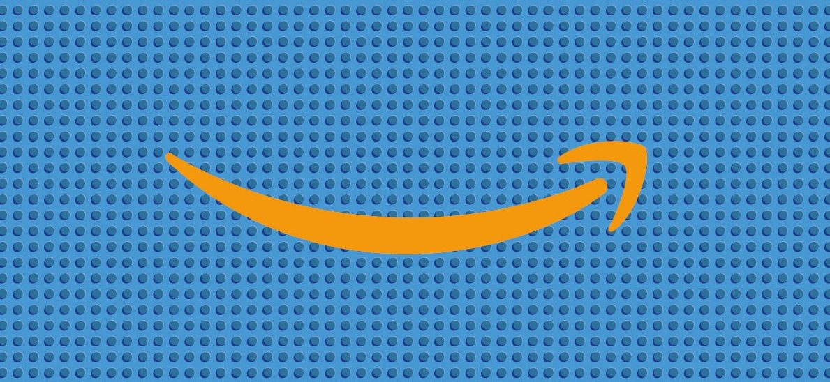 Amazon & Lego STEM, Robotics, Amazon partners with LEGO to encourage STEM
