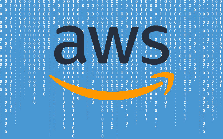 AWS Data Center Israel, Big Data, AWS to open data centres in Israel
