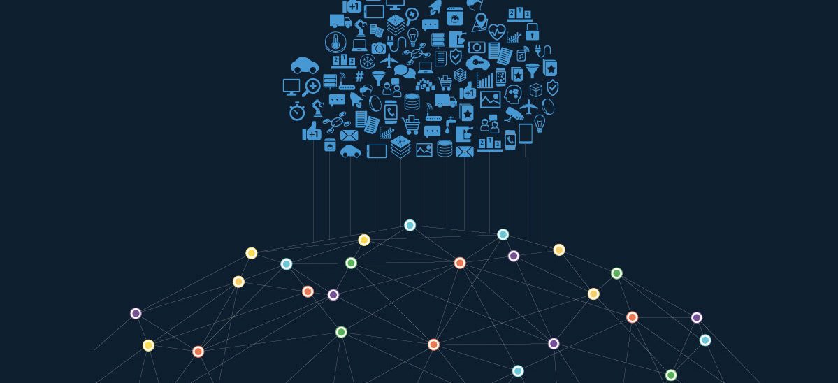 iPaaS #1, News, Which company has ranked the #1 iPaaS platform?