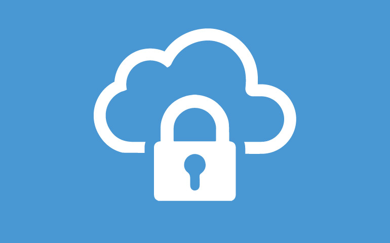 Deloitte, Cyber Security, Deloitte acquires CSPM provider CloudQuest to reinforce cloud security offerings