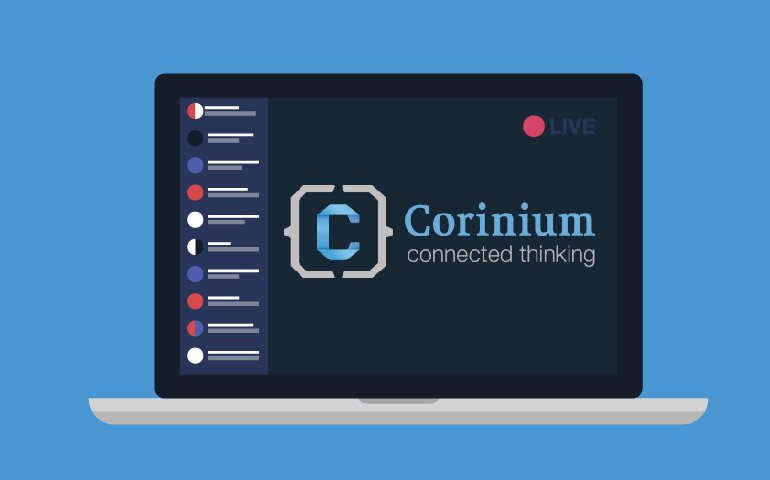 Corinium Data, Security & Data, Why Corinium's Data & Analytics Live event is a must-attend this June