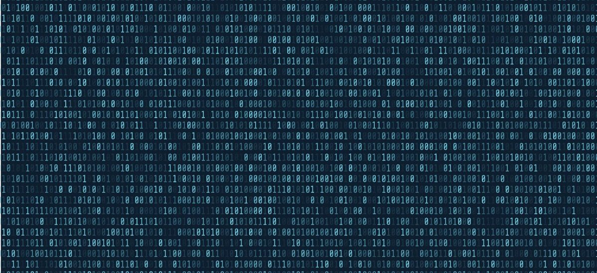 Data Centric Security, Cyber Security, The pervasiveness of data and data-centric security strategy