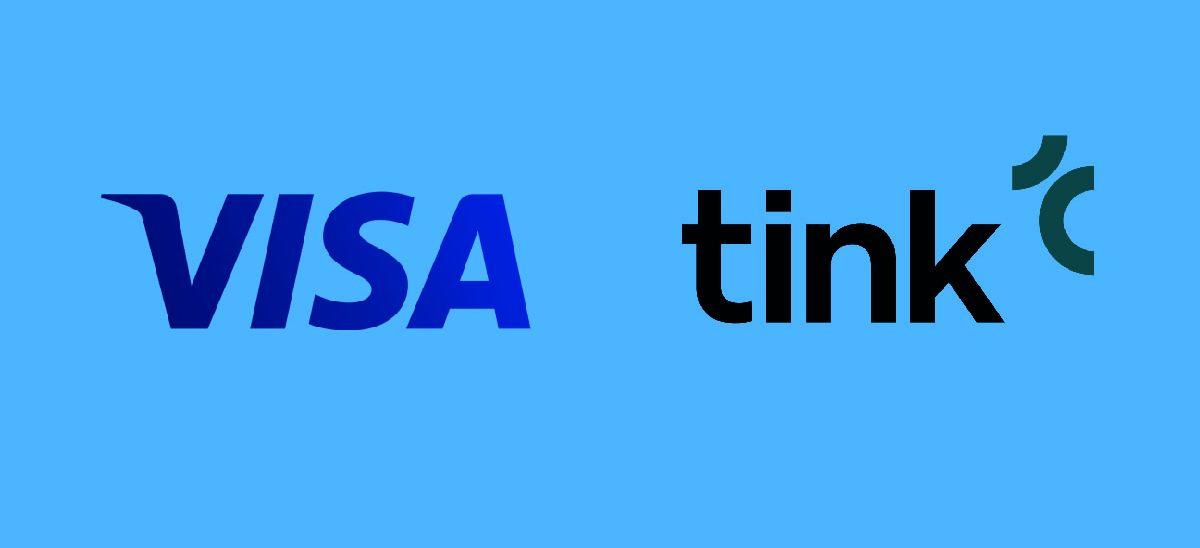 Visa Fintech, Fintech, Visa will acquire open banking fintech Tink