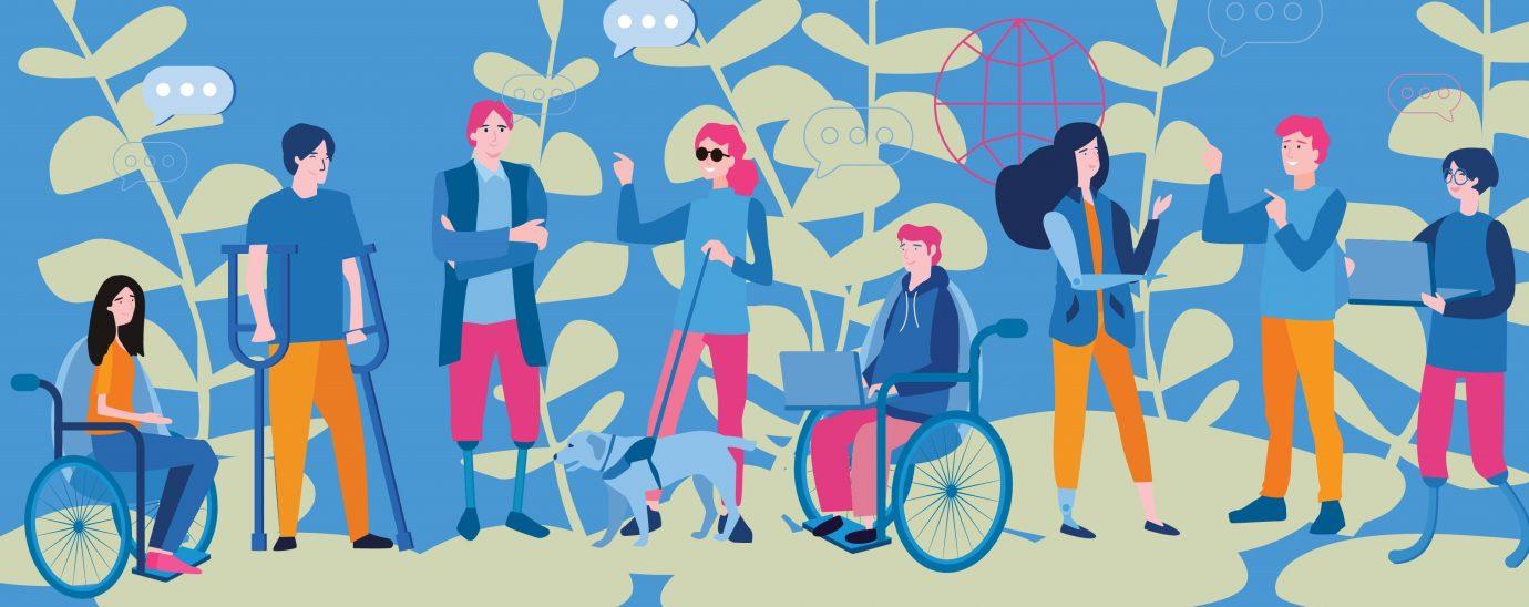 Ai, News, The impact of AI on web accessibility