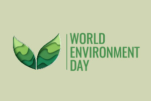 Environment, Futurism, World Environment Day: How tech can drive green energy growth