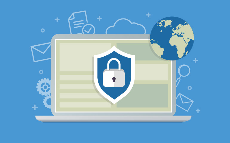 VPM Market, Cyber Security, What are the key factors driving the VPN market?