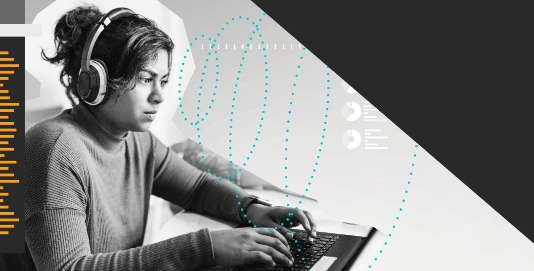 SolarWinds, Security & Data, SolarWinds IT Trends Report 2021: Building a Secure Future