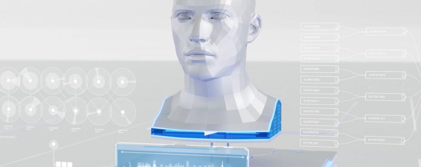 Veritone, AI, Veritone releases new version of its aiWARE operating system for AI