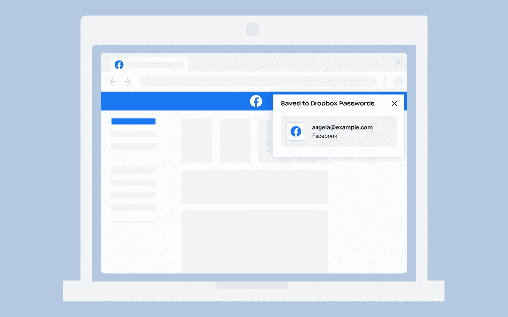 , News, Dropbox continues building tools to keep you organised at work and home