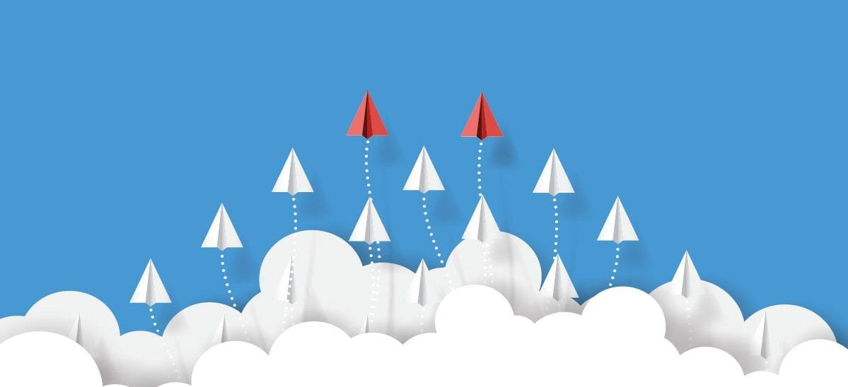 SaaS, News, Which players continue to lead the SaaS market?
