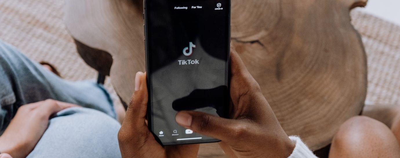 TikTok, Leadership, Telefónica and TikTok enter into partnership