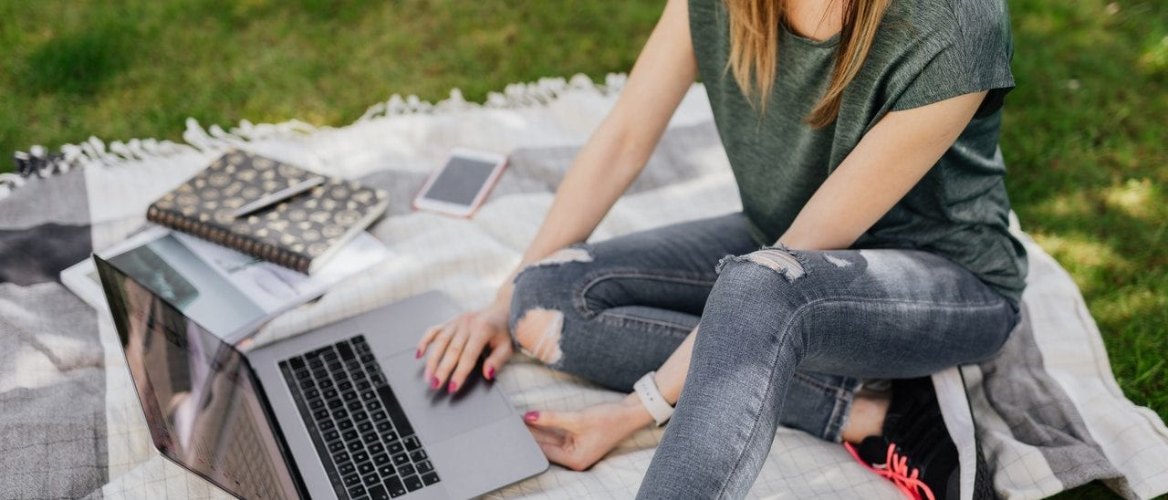 work-from-anywhere, News, How to navigate the new work-from-anywhere landscape