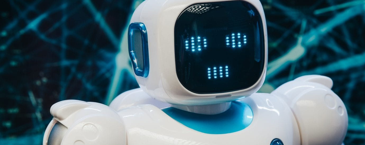 Covid-19, Robotics, Has COVID-19 sparked a rise in robot cleaners?