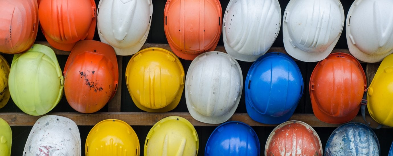 digital sustainability, News, How is digital construction improving safety and sustainability within the building sector?